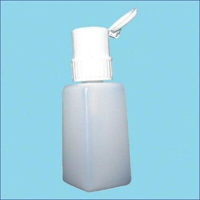 Braunglasflaschen Laborzubehör Apothekerflaschen 10ml-1000ml Top Markenware 3