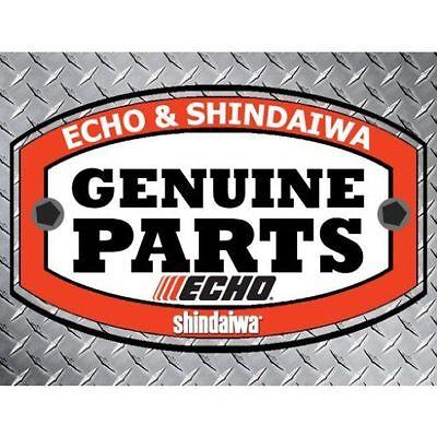 "ZORO SELECT 6P798 1//2/"" MNPT x 7/"" TBE Galvanized Steel Pipe Nipple Sch 40"