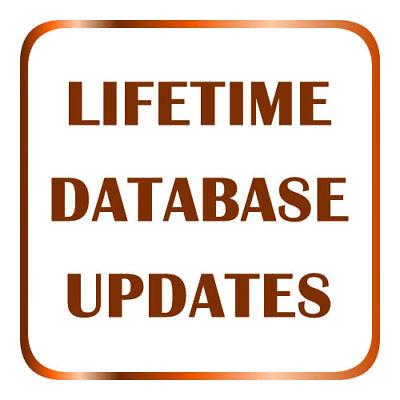 2 Terabyte Hard Drive Karaoke Song Collection Licensed - Lifetime Updates! 3