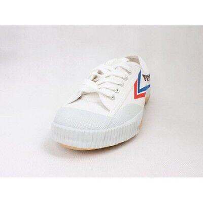 Original Feiyue Shoes (Kung fu, Parkour Shoes) 7