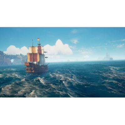 Sea of Thieves - Xbox One 3