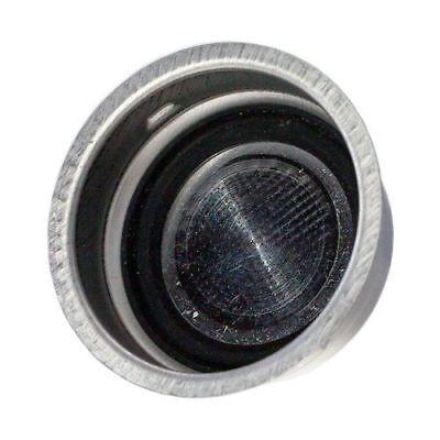 Kenwood filtro caffè polvere 2 dosi ES020 ES021 ES024 ES430 ES460 ES470 ES630 6