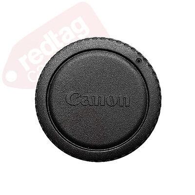 Canon EOS 5D Mark IV Digital SLR Camera Body 30.4 MP Full-Frame