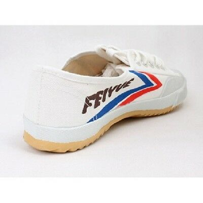Original Feiyue Shoes (Kung fu, Parkour Shoes) 6