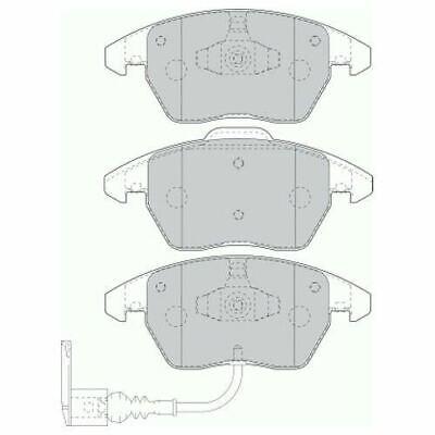 Mfr687 Mintex Rear Brake Shoe Set Brand New Genuine 5 Year Warranty