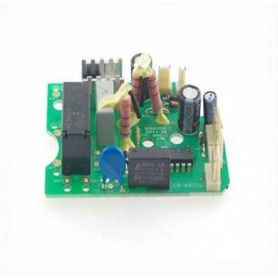Kenwood scheda PCB Prospero KM240 KM242 KM260 KM262 KM280 KM282 KM283 KM289 5