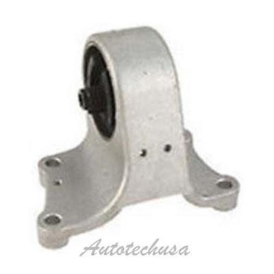 Engine Motor /& Trans Mount Set 2 for 93-01 Nissan Altima 2.4L Manual Trans.M887