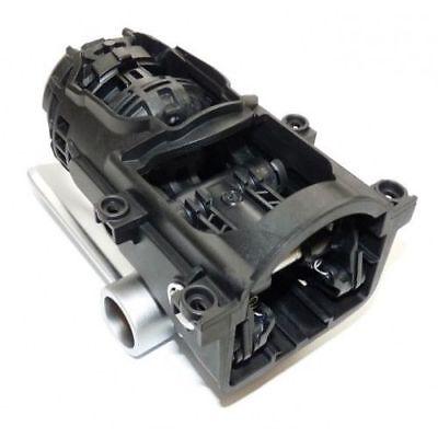 DeLonghi Nespresso diffusore pistone gabbia capsule Lattissima EN520 EN521 F411 3