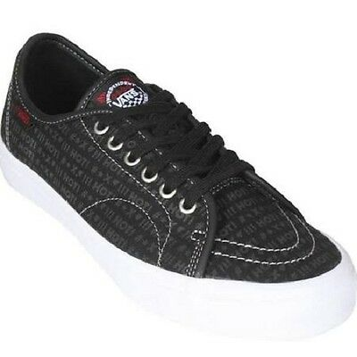 f943fe2227 ... VANS x INDEPENDENT Truck Co Mens Shoes  NEW Indy Trucks AV CLASSIC Free  Shipping 4