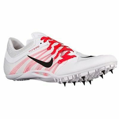 97ce832299553 ... NEW Nike Zoom Ja Fly 2 Unisex Track Spike 705373 Spikes Wrench Included   125 10