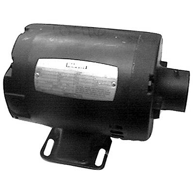 New haight nbk hot oil motor fits dean bki keating frymaster pitco 4 of 5 new haight nbk hot oil motor fits dean bki keating frymaster pitco fry filters asfbconference2016 Choice Image