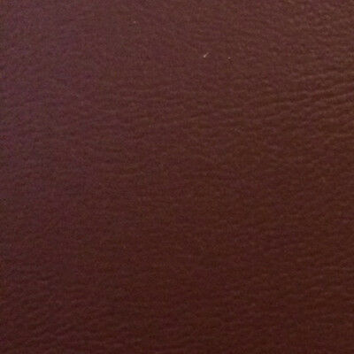 MARINE VINYL FABRIC | Boat & Auto Upholstery | 19 Colors | 1-40 Yards BEST  DEAL