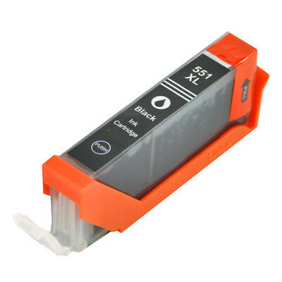 20 Druckerpatronen für Canon Pixma MX925 IP7250 MG5450 MG5550 MG5655 XL Tinte