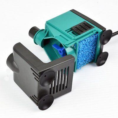 450 Litre Per Hour Oxygenating Micro Pump 3
