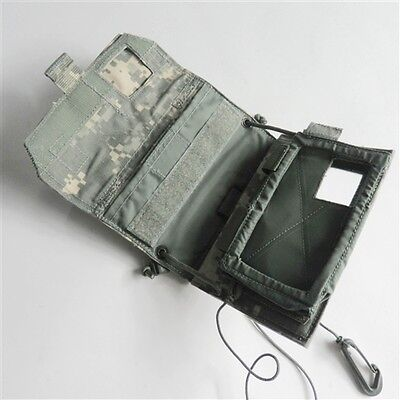 check out f4980 37c19 NEW MILITARY MOLLE Acu Camo Cell Phone Case