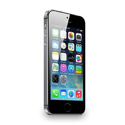 Apple iPhone 6 6S 6S PLUS - 16GB - Factory Unlocked Sim Free Smartphone 6