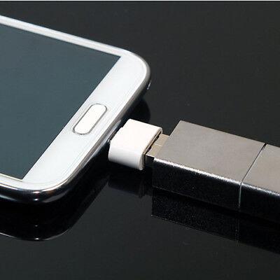 SanDisk 64GB 32GB 16GB 8GB CZ33 Cruzer Fit USB 2.0 Flash Pen Mini Drive OTG Lot 4