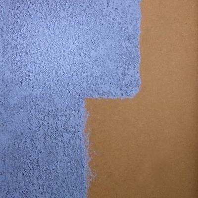 Febond Blue Grit Bonding Agent 5 Litre Pre Plasterers Grip Coat 5 Litre 2