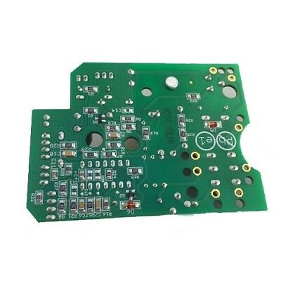 Kenwood Carte PCB Prospero KM240 KM242 KM260 KM262 KM280 KM282 KM283 KM289 7