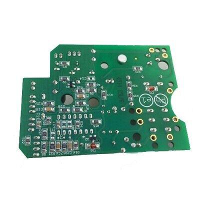Kenwood scheda PCB Prospero KM240 KM242 KM260 KM262 KM280 KM282 KM283 KM289 7