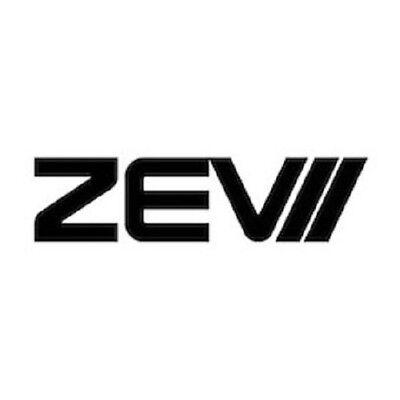 ZEV Technologies Upper Parts Kit for 9mm Gen 3/4 Glock 17 19 26 34 3