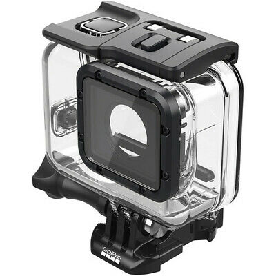 GoPro Super Suit (Über Protection + Dive Housing for HERO5 Black) - AADIV-001 2