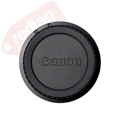 Canon EF 50mm f/1.8 STM Lens in ORIGINAL RETAIL BOX 6