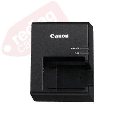 Canon EOS 4000D / Rebel T100 SLR Camera + 3 Lens Kit 18-55mm+ 16GB+ Flash & More 5