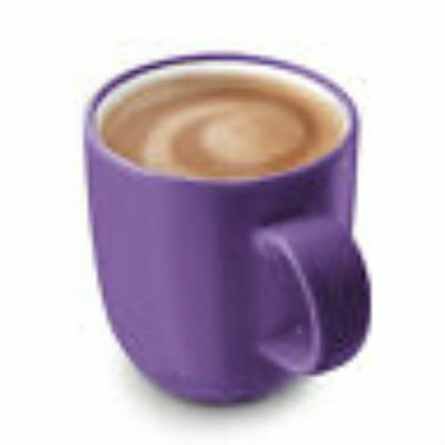 Tassimo Cadbury Hot Chocolate, 5 Packs (40 Servings) 4