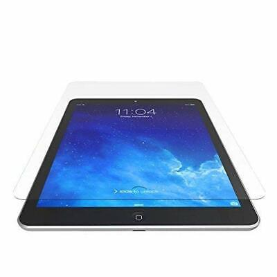 """Tempered Glass Screen Protector For Apple iPad 6th Generation 9.7"""" 2018 3"""