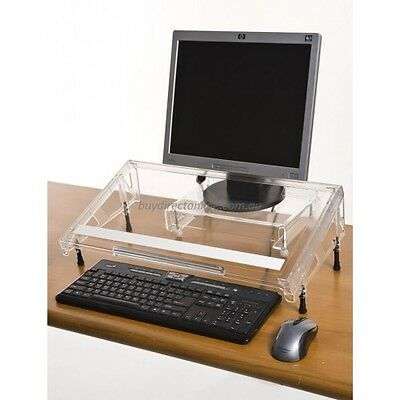 Microdesk, Writing Slope, Angled Document Holder, Compact, Gooduse Office Desk