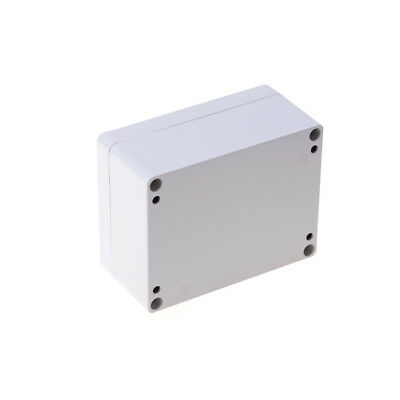 115 x 90 x 55mm Waterproof Plastic Electronic Enclosure Project Box ßßß 5