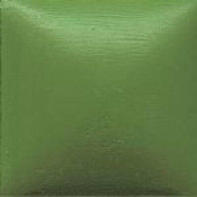 3 tolle DUNCAN OS Acryl Kaltfarben Keramik Acrylfarben Töpfern Ton Drybrushing 6