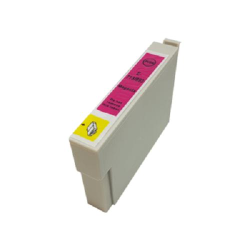 Cartouches pour Epson Stylus SX400, SX405, SX410, SX415, SX510W, SX515W, SX600FW 5