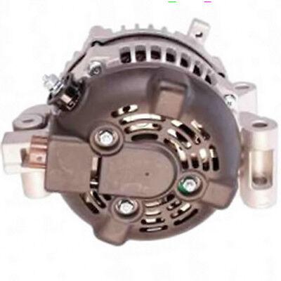 Pour Toyota Auris 2.0 D4D 2.2 D 2007-2009 d/'origine NEUF 100 A Alternateur Unité E15