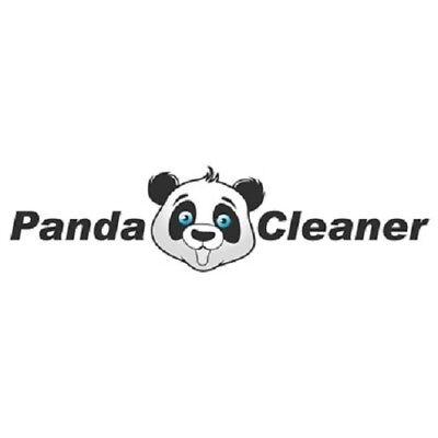 (29,80 €/L) Brillenreiniger Pandacleaner® Brillenspray 500ml Nachfüll 2 x 250ml 8