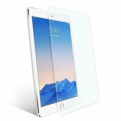 """Tempered Glass Screen Protector For Apple iPad 6th Generation 9.7"""" 2018 2"""