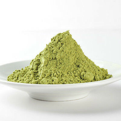 100g  Japonais Thé Vert Poudre de Matcha Thé Minceur Biologique 100% Naturel 抹茶粉 3