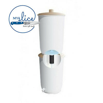 Still Spirits EZ Filter System - Distilling / Carbon / Spirit Making 2