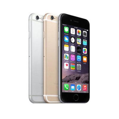 Apple iPhone 6 16GB Factory Unlocked GSM Camera Smartphone 2