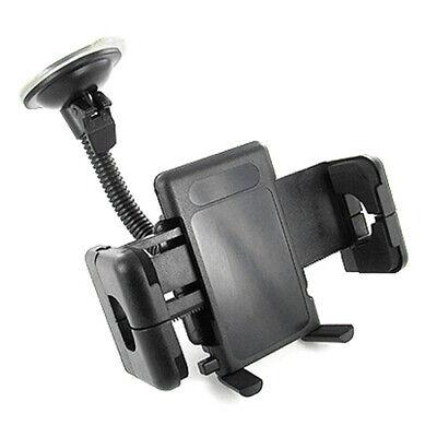 NAVI KFZ LADEKABEL MINI-USB Medion GoPal E 3260 WEU 4135 4235 4145 4230 4240 424