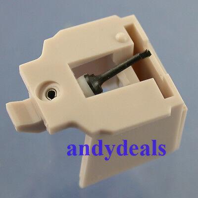 Stylus for Audio Technica ATN-3600 Generic Needle