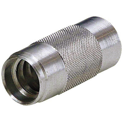 Wal-Board Pole Sander Head Adapter for Universal Coarse Thread Extension Poles
