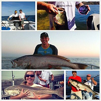 Kastking Superpower Braided Fishing Line 150-1094Yds Lure Fishing Line 10