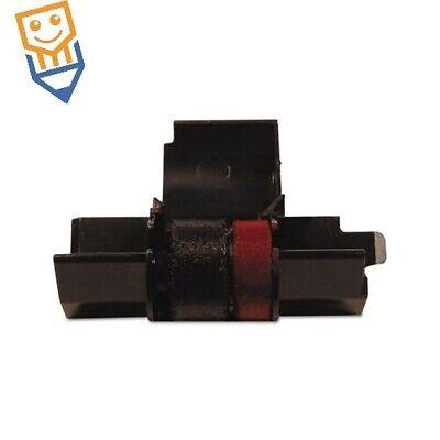 IH5012CPE Intersil Virtual Ground Analog Switch IC
