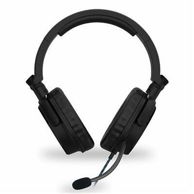 PS4 Gaming Chat Headset with Mic Officially Licensed PRO4-50s PlayStation 4 NEW 3