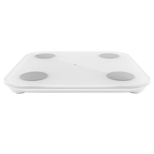 Xiaomi Bilancia Composizione Corporea Bluetooth 5.0 Mi Body Composition Scale 2 3