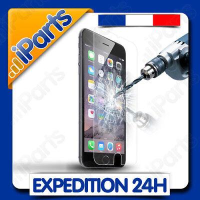 Ecran Iphone 6 /6 Plus /6S /6S Plus - Noir/Blanc - Lcd Vitre Tactile Sur Chassis 3