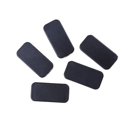 5Pcs 40x20x11mm Plastic Electronic Project Box Enclosure Instrument Case Fad NEZ 3