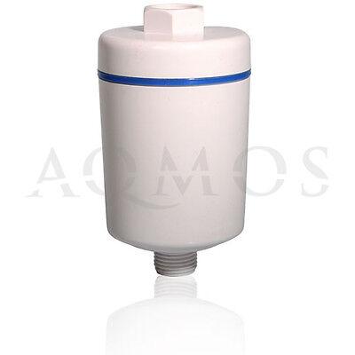 Wasserenthärtungsanlage Entkalkungsanlage Aqmos BM-60 Wasserenthärter Enthärter